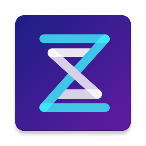 UPDATE: StoryZ Photo Motion & Cinemagraph 1 0 1 Apk Android